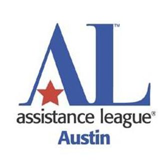 Assistance League of Austin