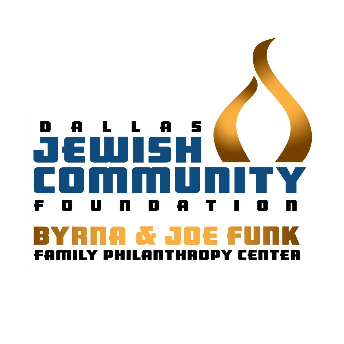 Dallas Jewish Community Foundation