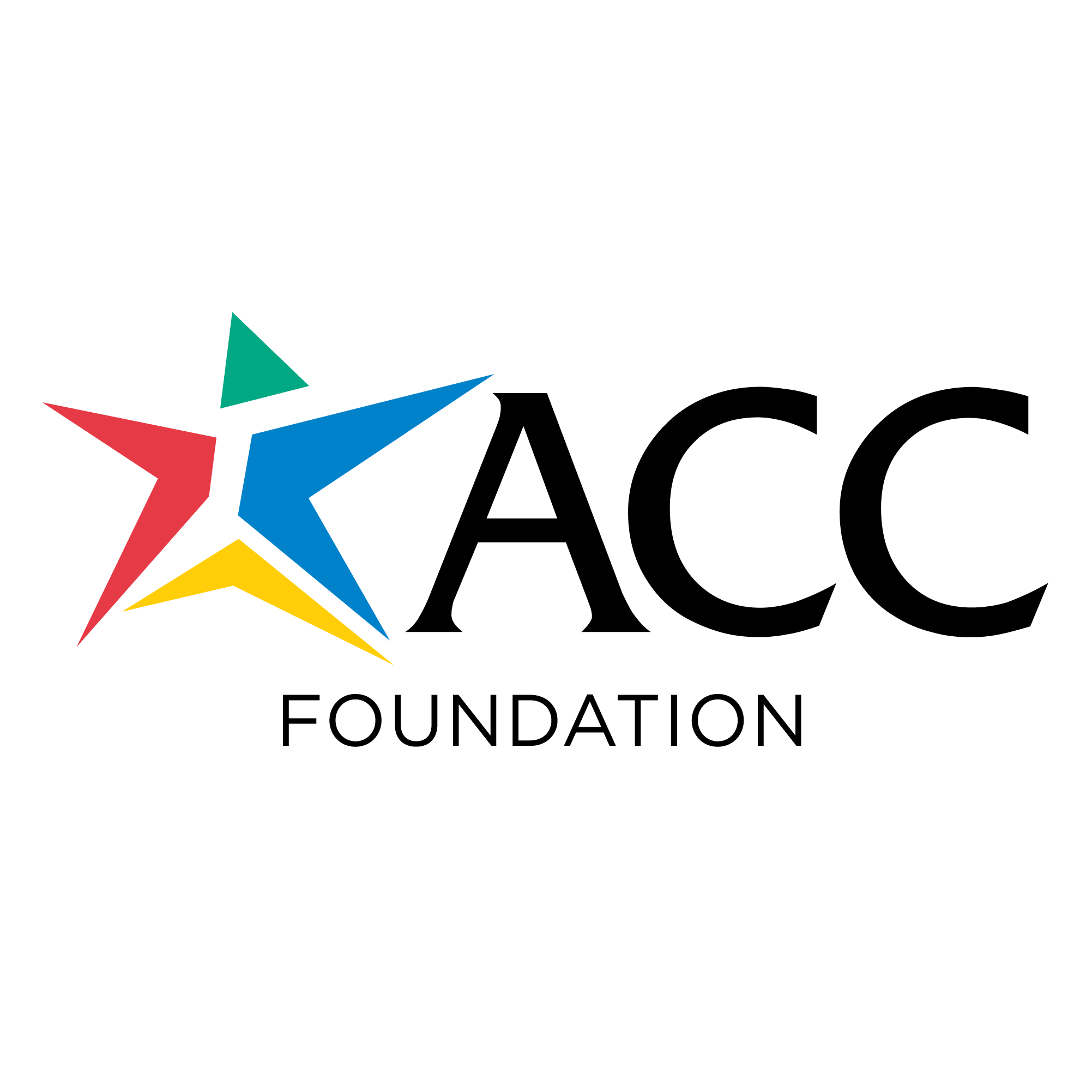 ACC_Foundation_Vert_Color.png